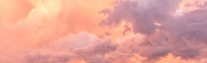 cropped-heaven-1.jpg
